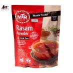 ラサム カレー パウダー Rasam Powder (MTR) / スープ スープカレーエスニック アジア インド 食品 食材 スパイス インド料理