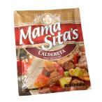 調味料 MamaSita's フィリピン料理 カルデレータ カルデレータの素 Caldereta (MamaSita's) 料理の素 カレカレ