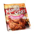 フィリピン料理 ブリーヂング ミックス Breading Mix (MamaSita's) / 唐揚げ粉 料理の素 カレカレ シニガン 食品 食材 エスニック アジアン インド 食器