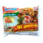 インスタント ミーゴレン オリジナル (Indo mie) / カップヌードル 日清 ミーゴレンエスニック アジア インド 食品 食材