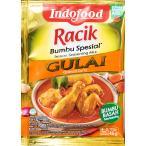 едеєе╔е═е╖ев╬┴═¤ е░ещедд╬┴╟ GULAI (Indo Food) / ─┤╠г╬┴ елеьб╝еие╣е╦е├еп еве╕ев ┐й╔╩ ┐й║р е╨еъ е╩е╖е┤еьеє ╬┴═¤д╬┴╟