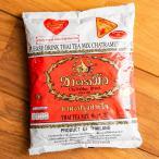 紅茶 茶葉 タイ紅茶 チャーポン タイの紅茶 (Number one brand) チャイ ベトナムコーヒー 蓮茶 ハーブティ