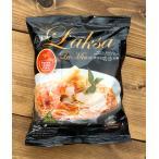 ラクサヌードル シンガポール風 - Laksa Singapura Flavour (PRIMA TASTE) / レビューで10円クーポン進呈 ラクサエスニック