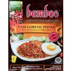 (bamboe)едеєе╔е═е╖ев╔ў┐╔╕¤е┴еуб╝е╧еє е╩е╖е┤еьеєе╫е└е╣д╬┴╟ Nasi Goreng Pedas / е┌е└е╣