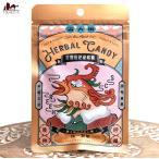キャンディ のど飴 おみやげ かわいい 雪天果 枇杷軟喉糖 台湾のハーバルキャンディ びわ風味 アジア レトロ