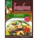 (bamboe)едеєе╔е═е╖ев╬┴═¤ еэе╟д╬┴╟ LODEH / е╣б╝е╫ е╨еъ ╬┴═¤д╬┴╟ е╧