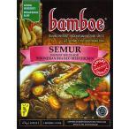 (bamboe)едеєе╔е═е╖ев╬┴═¤ е╣ерб╝еыд╬┴╟ SEMUR / ╞∙д╕дудм е╨еъ