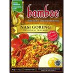 е╩е╖е┤еьеє едеєе╔е═е╖ев╬┴═¤ е╨еъ (bamboe)едеєе╔е═е╖ев╬┴═¤ е╩е╖е┤еьеєд╬┴╟ NASI GORENG ╬┴═¤д╬┴╟ е╧ещеы HALAL