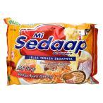 インスタント ヌードル オニオンチキン味 (Mie Sedaap) / インドネシアエスニック アジア 食品 食材 バリ ナシゴレン