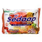 インスタント 焼きそば ミーゴレン ピリ辛 (Mie Sedaap) / インドネシアエスニック アジア 食品 食材 バリ ナシゴレン