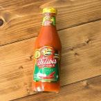 チリソース(サンバル) 340ml(Dua Belibis) / チリソースエスニック アジア インド 食品 食材 変わりもの食品 お菓子 飲み物