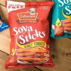 едеєе╔ дк▓█╗╥ е╣е╩е├еп е╩еренеє е╣е╤еде╣ е▐е╡ещ е╜ед е╣е╞еге├еп е┐еєеоб╝ е╚е▐е╚╠г Soya Sticks Tangy Tomato