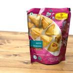 インド お菓子 ハルディラム スパイシー インドのお菓子 ミニサモサ Mini Samosa インスタント スナック アジアン食品 エスニック食材