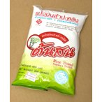タピオカ粉 400g / キャッサバ マンジョーカ 片栗粉 タイ 食品 食材 エスニック アジアン インド 食器 New Grade