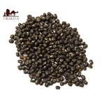ウラッド豆 ウラド豆 カレー インド料理 ブラックウラッドホール Urad Black Whole (500gパック) ひよこ豆