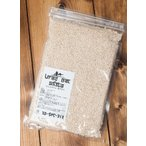 豆 カレー ウラッド ダル インド ダール 黒豆 ウラド豆スピリット皮なしホワイトウラッドダル(500gパック) ひよこ豆 インドカレー