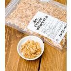 エシャロット オニオン 赤ねぎ 赤葱 玉ねぎ 薬味 中華 台湾 タイ フライドオニオン フォー フライドエシャロット Fried Eshallots Sliced(100gパック) インド