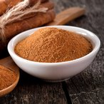 シナモンパウダー Cinamon 500g 袋入り インド スパイス カレー アジアン食品 エスニック食材