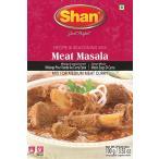 ミートマサラ スパイス ミックス 100g (Shan) / レビューで50円クーポン進呈 カレー スパイスエスニック アジア インド 食品