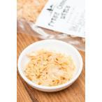 フライドオニオン 乾燥オニオン スライス 100g(袋入り) 玉ねぎ お買い得 お試し 食品 食材 アジアン食品