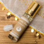 香木(PRECIOUS SANDAL)の香り オウロシカアロマオイル / アロマオイルお香 インセンス インド アジア エスニック サンダル