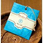 第5チャクラ(スロートチャクラ) Chakra Collection(サシェ) / お香 インセンス インド アジア エスニック タイ バリ 香り