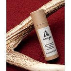 DRAGON'S BLOOD香 sanga / BLOODお香 インセンス インド アジア エスニック SANGA 樹脂 ナチュラル 自然素材