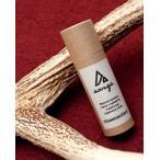FRANK INSENCE香 sanga / INSENCEお香 インセンス インド アジア エスニック SANGA 樹脂 ナチュラル 自然素材