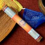 SHREE GANESH DHOOP / お香 インセンス インド アジア エスニック ネパール チベット チベット香