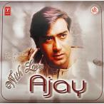 With Love Ajay / 映画音楽 インド音楽 CD 民族音楽 フィルミー リミックス ベスト