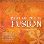 Best Of 2011 12 Fusion / レビューで250円クーポン進呈 cdインド音楽 CD 民族音楽 インド音楽CD インド古典音楽