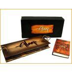 Alaap アラープのCD20枚セット / cd インド音楽 民族音楽 インド音楽CD
