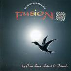 Fusion / cd インド音楽 CD 民族音楽 ネパール nepal ネパール音楽 レビューでタイカレープレゼント