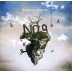 no.9 The History of the Day / エレクトロニカ CD インド音楽 民族音楽 ナンバーナイン