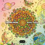 Jikooha GOA TRANCE ���� �ȥ�� Zion 604 Tomocomo Venus Dawn CD goa psychedelic progressive trance techno �������ǥ�å� �ƥ��� �쥤�� ������