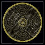曼荼羅 タンカ マンダラ 仏画 タンカのポスター 特大 種子・マンダラ 法曼荼羅 種字 シンボル 謎 マントラ 真言 神 まんだら 幸運 幸福