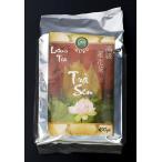 蓮茶 (蓮花茶) 茶葉タイプ 100g (KUKU) / ベトナム茶エスニック アジア インド 食品 食材 フィー ベトナム料理