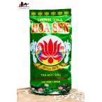 蓮茶 (蓮花茶) 茶葉タイプ 70g (DANH TRA) / 蓮の葉 蓮エスニック アジア インド 食品 食材 フィー ベトナム ベトナム料理