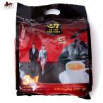 インスタント ベトナム コーヒー G7 ミックス 3in1 20パック (TRUNG NGUYEN)  /  ベトナムコーヒー g7