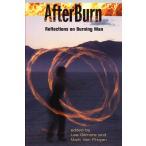 「バーニングマン バックパッカー 本 AfterBurn Reflections Burning Man 雑誌 旅行 旅行人 インド ガイドブック」の画像