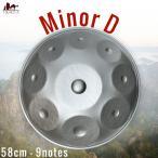 �ϥ�ɥѥ� Minor D(58cm 9notes) ���եȥ�������° / ��������� ��ӥ塼�ǥ������졼�ץ쥼���