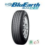 ショッピングヨコハマ ヨコハマ Blu Earth(ブルーアース) AE-01 155/65R14 75S