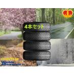 グッドイヤー オールシーズンタイヤ Vecter 4 Seasons Hybrid   155/65R14 75H 4本セット☆日本製☆