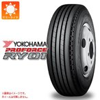 ヨコハマ プロフォース RY01 7.00R16 10PR チューブタイプ サマータイヤ  【バン/トラック用】