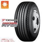 ヨコハマ プロフォース RY01 7.00R16 12PR チューブタイプ サマータイヤ  【バン/トラック用】