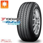 ショッピングヨコハマ ヨコハマ ブルーアース AE-01F 175/65R15 84S サマータイヤ