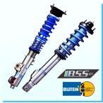 ビルシュタイン B14(BSS) フォルクスワーゲン ゴルフ6 1.4TSI-2.0TSI 年式 09/7〜 品番:BSSF828 BILSTEIN