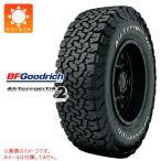 BFグッドリッチ オールテレーン T/A KO2 LT225/65R17 107/103S ブラックレター サマータイヤ