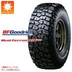 BFグッドリッチ マッドテレーン T/A KM2 LT215/75R15 100/97Q ホワイトレター サマータイヤ