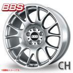 BBS CH 8.5-18 ホイール1本 輸入車用 BBS CH